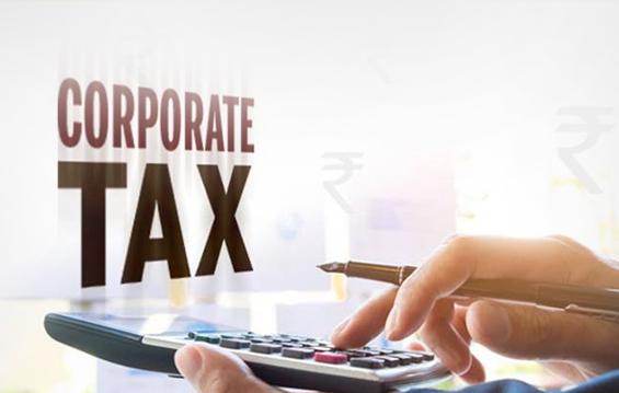Corporate Tax Accountants Toronto
