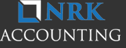 Testimonials NRK Accounting | Professional Tax Accounting Firm in Toronto