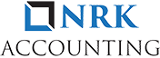 NRK Accounting | Professional Tax Accounting Firm